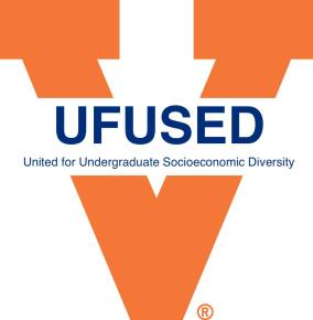 UFUSED Logo
